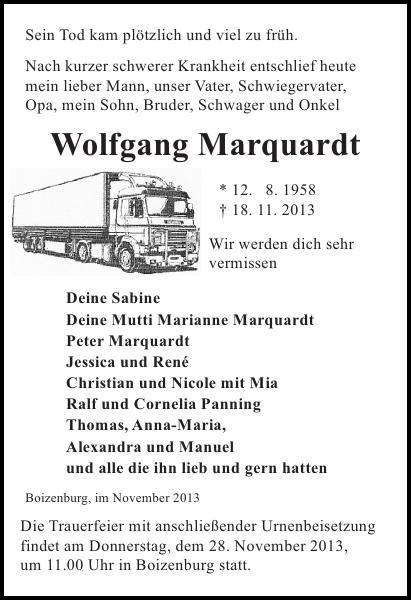Hagenower Kreisblatt Heute