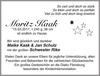 Moritz Kaak