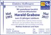 Harald Grabow