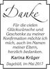 Karina Krüger