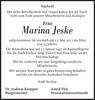 Marina Jeske