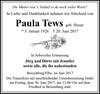 Paula Tews