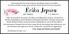 Erika Jepsen
