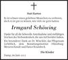 Irmgard Schöwing