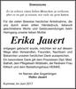 Erika Jauert