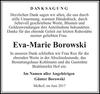 Eva-Marie Borowski