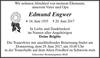 Edmund Engwer
