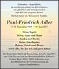 Paul-Friedrich Adler