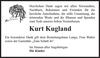 Kurt Kugland