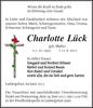 Charlotte Lück