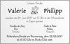 Valerie Philipp
