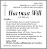 Hartmut