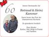 Rotraud Heinz Kammer