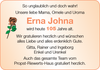 Erna Johna