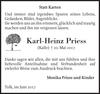 Karl-Heinz Priess