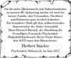 Herbert Stäcker
