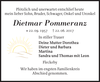Dietmar Pommeranz