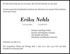 Erika Nehls