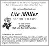 Ute Möller