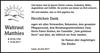 Waltraut Matthies