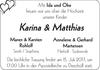 Karina Matthias