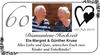 Els-Margret und Günther Kruse
