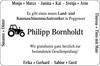 Philipp Bornholdt