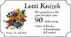Lotti Knizek