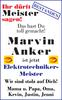 Marvin Anker