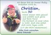 Christian