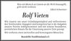 Rolf Vieten
