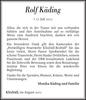 Rolf Käding