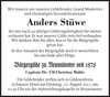 Anders Stüwe