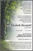 Liesbeth Hernjokl