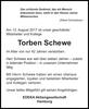 Torben Schewe