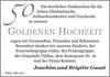 50 Joachim und Brigitte Gaust