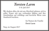 Torsten Larm