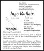 Ingo Ruflair