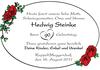 Hedwig Steinke