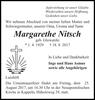 Margarethe Nitsch