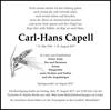 Carl-Hans Capell