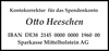 Otto Heeschen