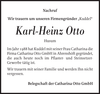 Karl-Heinz Otto