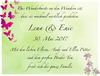 Lena Enie