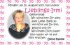 Lieblings-Irmi