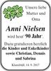 Anni Nielsen