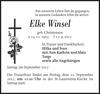 Elke Winsel
