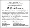 Ralf Hellmann