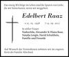 Edelbert Raaz