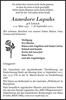Annedore Lapuhs